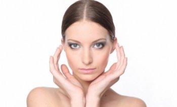 Идеальный макияж для худого лица: советы профессионалов