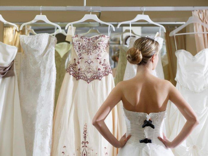 недорогое платье интернет магазин