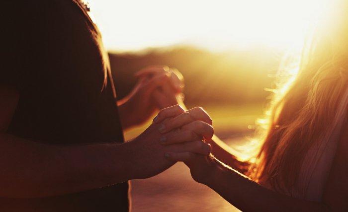 как познакомится с парнем и сохранить отношения