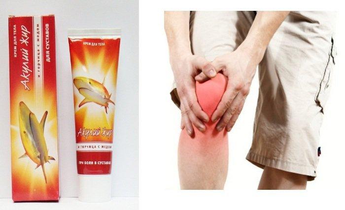 Как улучшить подвижность суставов видео остеоартроз коленного сустава лечение народными средствами