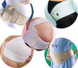 Успокоительное для беременных на 2 триместре 21