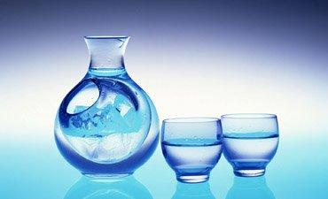 Лысогорская минеральная вода для похудения