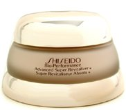 Shiseido Bio-Performance Advanced Super Revitalizer Cream Whitening