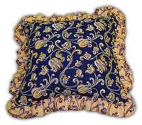 Как сделать наволочку для подушки фото 202