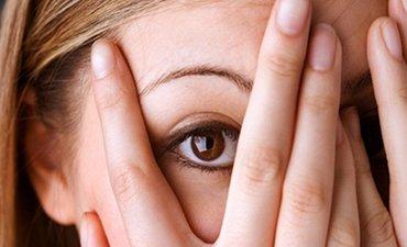 Похудеть под гипнозом Аудио -курс для женщин