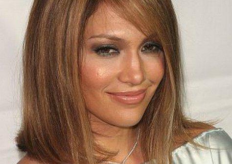 Картинки стрижек на короткие волосы женские фото - c3f7d