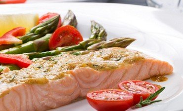 рецепты правильного питания для похудения из гороха