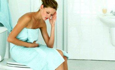 Симптомы цистита у мужчин острого и хронического первые признаки