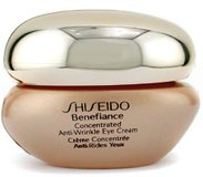 Shiseido - Benefiance - Eye Care