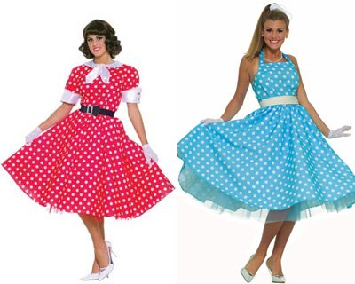 Платья стиляги доставка