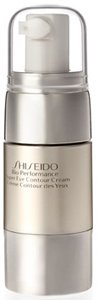Shiseido Bio Performance Super Eye Contour Cream