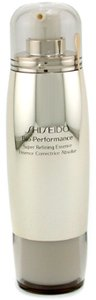 Shiseido Bio Performance Super Refining Essence
