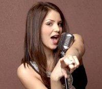 Научиться петь в домашних условиях